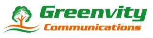 greenvity