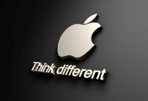 Apple-Logo-540x337