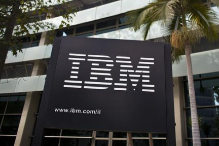 Indian Carriers to deploy blockchain technology in 2018 to earn revenues: IBM