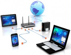 India-to-focus-on-mobile-governance-and-cloud-computing-in-2013