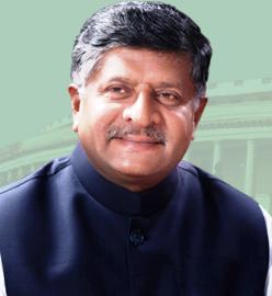 Ravi_shankar_prasad