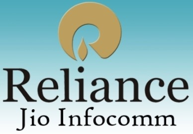 Get 50p/MB data, video calls at 5p/sec: Reliance Jio | Konnect