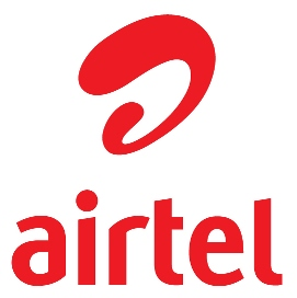 Airtel launches 4G in Guwahati using TD LTE 2300 MHz band