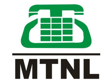mtnl-logo-indiantelecomnews