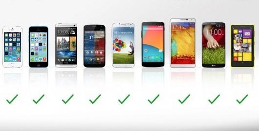 smartphone-comparison-2013-2-10