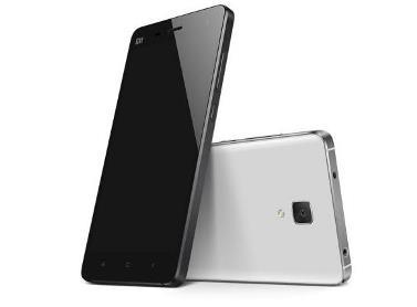 Xiaomi Leads Indian Smartphone Market in Q1: Report