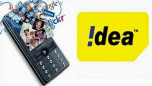 Idea Data Tariff-711165