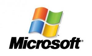 Microsoft_0