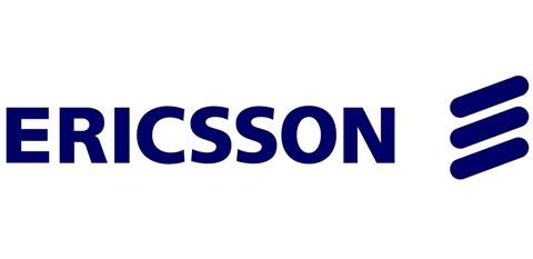 ericsson_logo1347543899