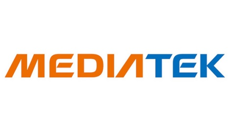 MediaTek launches Helio P25 for dual-camera smartphones