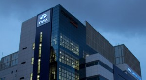 tata_communications_banner