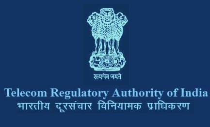 TRAI launch portal to compare telcos tariffs