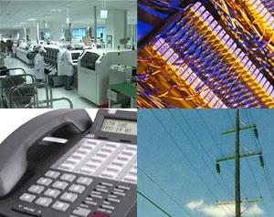 telecom-equipment