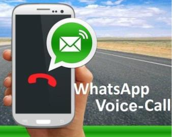 whatsapp-voice-call
