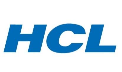 hcl_logo_blue
