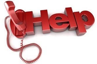 women-helpline