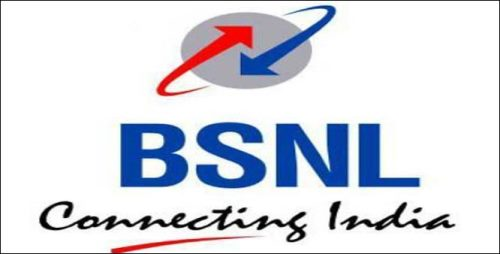 5G First for BSNL: Anil Jain