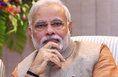 M_Id_472744_Narendra_Modi