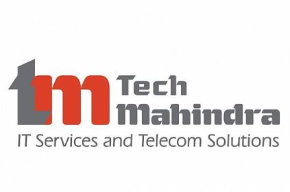 Tech Mahindra launches Makers Lab to boost innovation