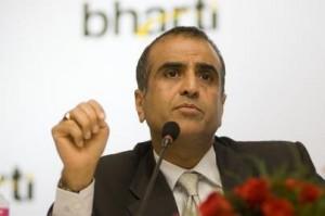 Sunil Bharti Mittal_4C_--621x414
