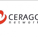 ceragon-networks-ltd-logo