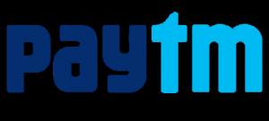 Paytm-Logo-800x400