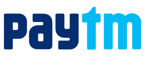 Paytm in talks to raise Rs 2,000 crore from Goldman Sachs, Temasek, Mediatek