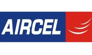 Aircel-Logo-Pardaphash-73980