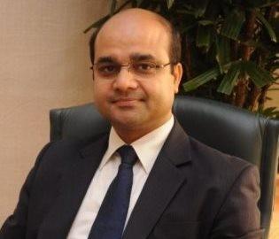 Anand-Bajaj