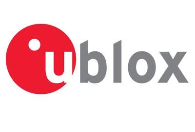 u-blox_-_Logo
