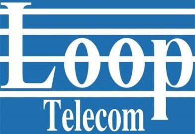 Loop_Telecom