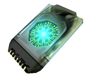Data_crystal_in-game (1)