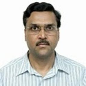 JS Deepak replaces rakesh garg as Telecom Secretary