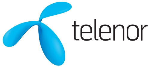 Telenor signals India exit, says won't participate in spectrum sale