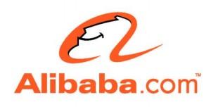 alibaba-com-logo1