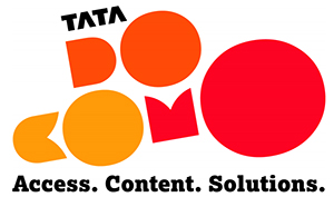 Tata Teleservices launches MDM solution in India