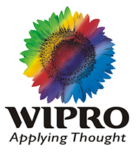 Wipro may have acquired US based Appirio for over $400m