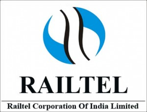 RAILTEL-LOGO