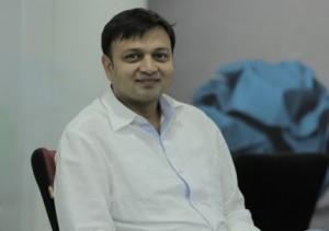 Sachin-Singhal-PayU-India