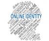 onlineidentity