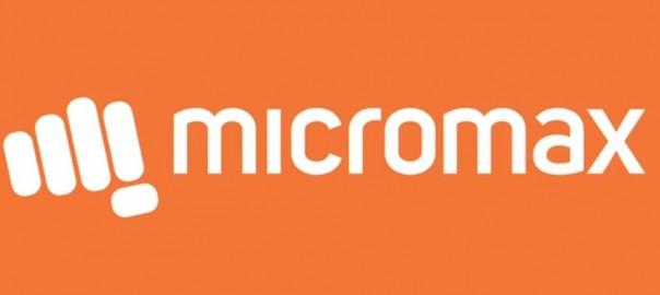 Micromax-New-Logo
