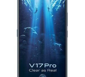 135691-v6-vivo-v17-pro-mobile-phone-large-1