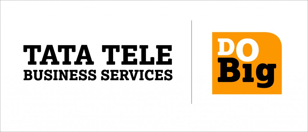 Tata Tele Business Services (TTBS) launches 'SmartOffice solution' for SMEs in Mumbai